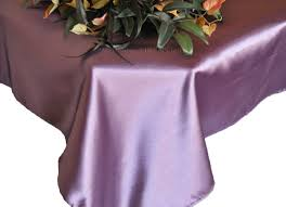 90 x 156 table 90x156 rectangle satin banquet tablecloths