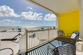 hotel view hotels in fort myers florida design decorating