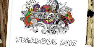 how to create a yearbook how to create an interactive yearbook cover spc yearbooks