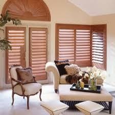Interior Style Designs  Photos   Reviews Shades  Blinds - Interior style designs