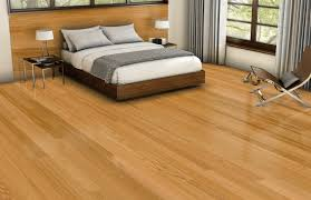Red Oak Laminate Flooring Natural Ambiance Red Oak Exclusive Lauzon Hardwood Flooring
