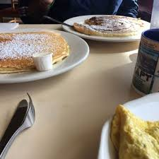 cuisine uip avec bar breakfast at s 90 photos 123 reviews breakfast