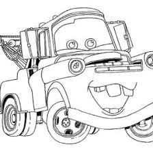 7 images cars movie coloring pages printable cars movie