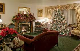 home interiors christmas 24 best ideas for creating impressive holidays on your christmas