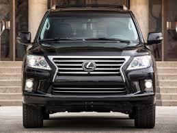 lexus lx for sale kenya 93 lexus lx 570 u2013 bold luxurious and versatile auto review