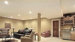 Drywall Design Ideas Drywall Basement Ceiling Basements Ideas
