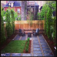 City Backyard Ideas City Backyard Ideas Small City Backyard Ideas Gogo Papa