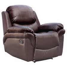 Armchair For Sale Armchairs Shop Amazon Uk