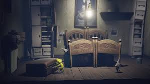 give you nightmares halloween background amazon com little nightmares online game code video games