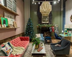 Anthropologie Room Inspiration by Anthropologie U0026 Co Tour Explore Our New Palo Alto Store