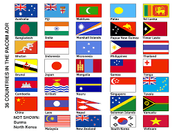 Countries Of The World Flags Flags Countries Best Image Ficcio Net