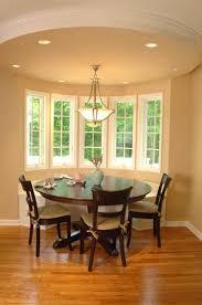 chesterfield best four seasons room ideas on pinterest sunroom