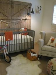 Living Color Nursery by Home Design Gender Neutral Twin Nursery Ideas Deck Kids The Most