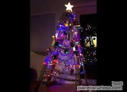 imagen para navidad chida imagen chida para navidad imagen chida feliz los árboles de navidad más curiosos planeta curioso