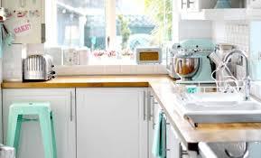 6 kitchen appliances necessary for a modern kitchen