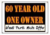 60 Year Old Girl Meme - new 60 year old girl meme kayak wallpaper