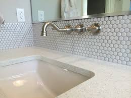 Wall Mounted Tub Faucets Functionality Of A Wall Mounted Bathroom Faucets Free Designs