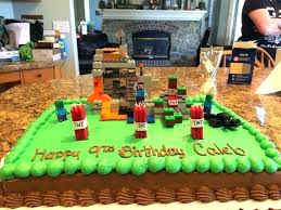 ninjago cake toppers lego birthday cake toppers topper edible characters 2 ninjago