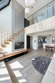 future home interior design pin by alis agayn on future home luxury decor luxury