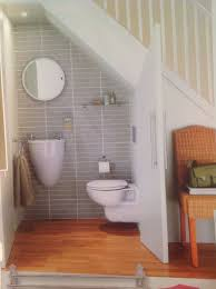 downstairs bathroom ideas extraordinary decorating ideas downstairs toilet contemporary