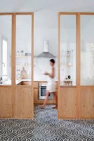 verriere dans une cuisine 50 verrières déco pour la cuisine la chambre ou la salle de bain