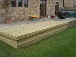 decking sheffield u2013 rb building u0026 landscaping