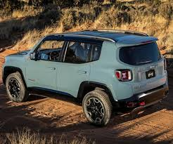 new jeep renegade green 2016 jeep renegade features a wide range of engines