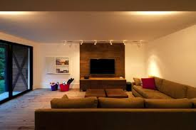 Lcd Wall Unit Design For Living Room Living Room Designs Al - Design wall units for living room