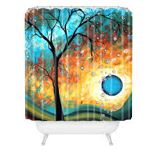 Curtain Drapes Bathroom Awesome Shower Curtains Weird Shower Curtains Shower