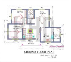 Cost To Build House by Superior Home Floor Plans With Estimated Cost To Build 2 Low