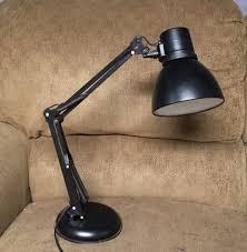 vintage retro fully adjustable industrial desk lamp pixar lamp