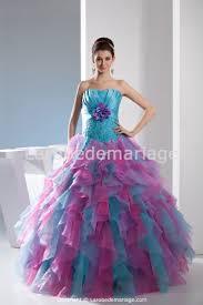 Robe De Maison Simple 94 Best Robe De Bal Images On Pinterest Evening Dresses