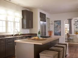 Painting Kitchen Island Kitchen Color Ideas For Painting Kitchen Cabinets Kitchen