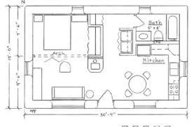 the 15 best multi level house plans home plans u0026 blueprints 66117
