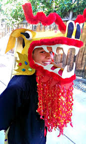 red dragon halloween costume 24 best halloween 2014 images on pinterest costume dragon