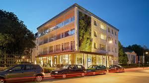 Kinoprogramm Baden Baden Beethoven Kino In Baden Bei Wien U2022 Holidaycheck