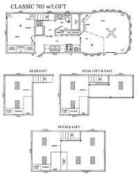 breckenridge park model floor plans dutch park park models floorplans rv park models