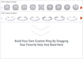 build your own engagement ring 20 build your own engagement ring tropicaltanning info