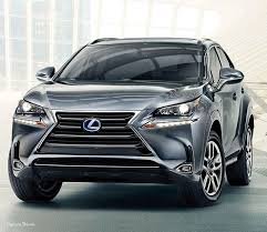 lexus model best 25 lexus models ideas on lexus 300 dynamic
