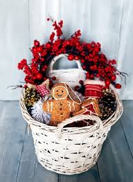 gift basket themes altogetherchristmas gift basket themes