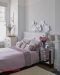 tableau pour chambre romantique best chambre romantique moderne deco images lalawgroup us