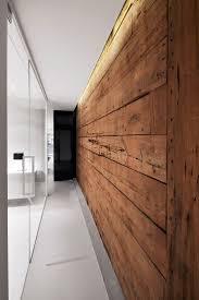parement bois mural les 25 meilleures idées de la catégorie murs de planches de bois