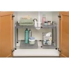 Walmart Bathroom Shelves by Pureflex Scented Beads Ocean Breeze 12 Oz Walmart Com Our