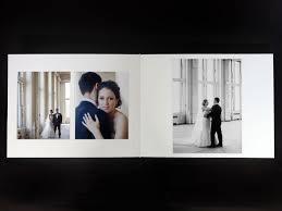 vertical photo album 19 best wedding ablum ideas images on wedding album