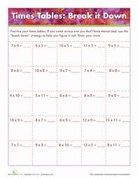 hard times tables times tables multiplication worksheets and