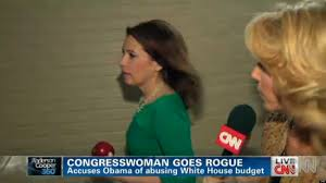 Michele Bachmann Meme - michele bachmann tries to run away from cnn s dana bash video