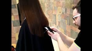 long haircut compilation india 2016 youtube