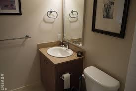 furnished apartment rental vancouver yaletown park 909
