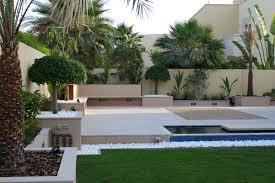 Interior Design Companies In Kerala Interior Designers In Kerala Interior Designing Company In