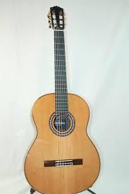 broken guitar ebay